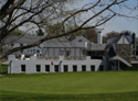 Kenwood Golf & Country Club