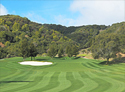 Marin Country Club