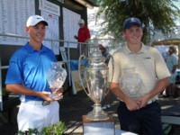 Calif. State Fair: Hansen rallies for win at 17-under
