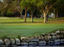 Fair Oaks Ranch Golf & Country Club - Blackjack Course