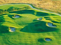 Stevinson Ranch Golf Club