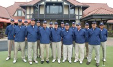 -- photo Connecticut State Golf Association