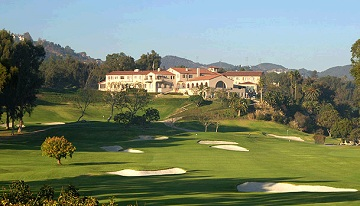 - photo courtesy Riviera CC
