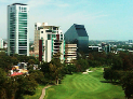 Guadalajara Country Club