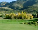 Mountain Dell Golf Courses - Canyon Course