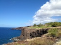 The Challenge at Manele