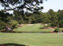 Country Club of North Carolina - Dogwood Course