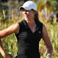 Isabelle Lendl rallies to win Dixie Women's Amateur