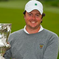 4-time U.S. Mid-Am champ Nathan Smith<br>is a likely candidate to be a selection