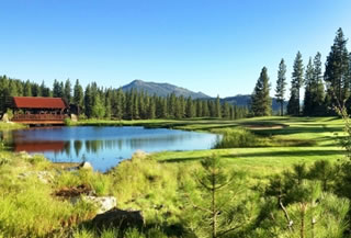 - Golf Getaways photo