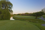 Briar Ridge Country Club