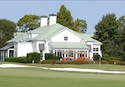 The Reserve Golf Club