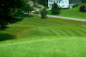 Beaver Brook Golf & Country Club