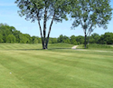 Eagle Bend Golf Course