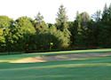 Dretzka Park Golf Course