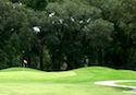 Pine Oaks Golf Course