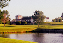 Briarwood Club of Ankeny