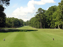 Newport News Golf Club At Deer Run - Deer Run Championship Course