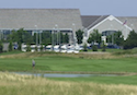 Maumee Bay Resort