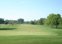 Detwiler Park Golf Course