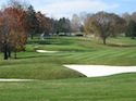 Baltimore Country Club: East