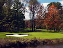 Saucon Valley Country Club - Weyhill