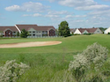CrossWinds Golf Course