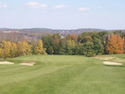 Green Hill Golf Course