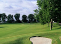 Prestonwood Country Club - The Hills