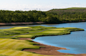 Harborside International Golf Center - Port Course