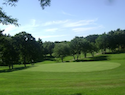 Poquoy Brook Golf Course