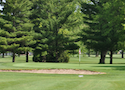 Howard D. Kellogg Golf Course