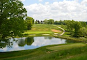 Indiana Country Club