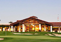 Los Altos Golf & Country Club