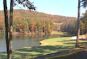 Big Canoe Golf Club