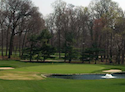 Woodmont Country Club - North Course