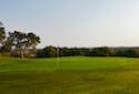 Fair Oaks Ranch Golf & Country Club - Live Oak Course
