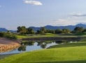 Stallion Mountain Country Club