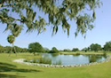 Bobby Jones Golf Club - British Course