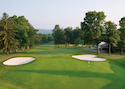 Lakeview Golf Resort and Spa - Lakeview Course