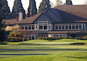 Riverside Golf and Country Club