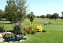 West Wind Country Club