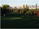 West Seattle Municipal Golf Course