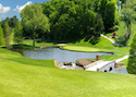 Greenbriar Hills Country Club