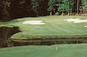 Carolina Trace Country Club - Creek Course