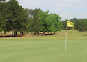Live Oaks Golf Club