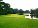 Moss Creek Golf Club - North Course