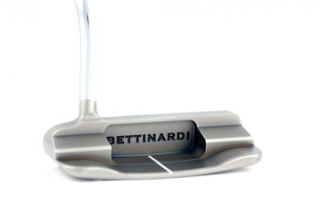 -- Bettinardi Golf photo