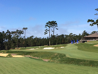 -- AmateurGolf.com photo