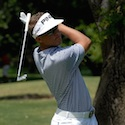 Memorial Amateur: Cameron Champ vaults himself into lead